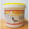 PALOMA - Multi Power Mix - 10kg (mieszanka mineralna)