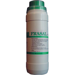 PRIMA - Frasal + Witamina C - 500ml